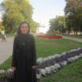 Сестра Катерина