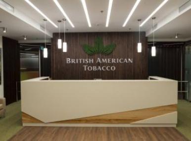 Закриття тютюнової фабрики у Прилуках: версії сторін