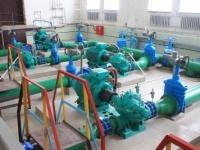 Сьогодні Чернігівводоканал можуть відключити від електрики: чи варто запасатись водою?