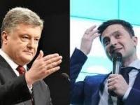 Останній шанс для України: перед яким вибором ми постали?