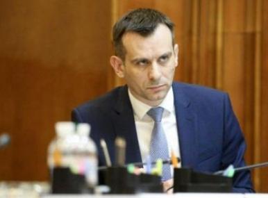 Зрада отменяется: глава ЦИК рассказал, как могут пройти выборы на Донбассе